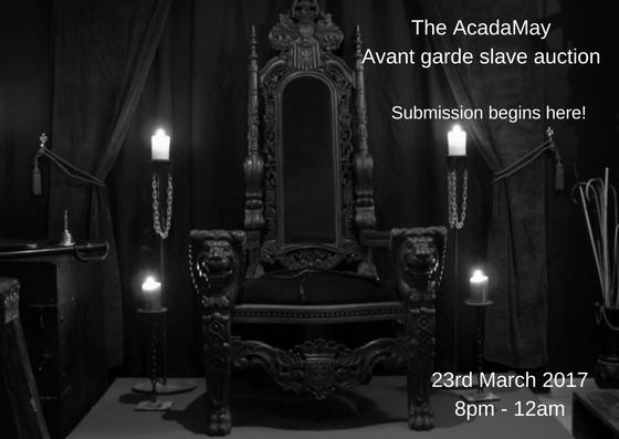 avant-garde-slave-auction-2